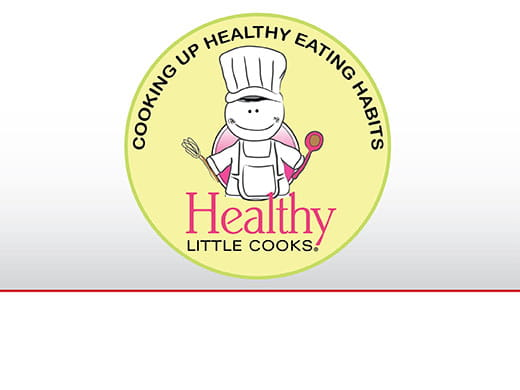 HealthyLittleCooks_FlavorForLife_520x390