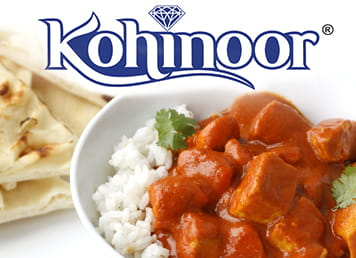 Kohinoor; mccormick india; mccormick & company; mccormick spices; spice brands; mccormick & company; what brands does mccormick own