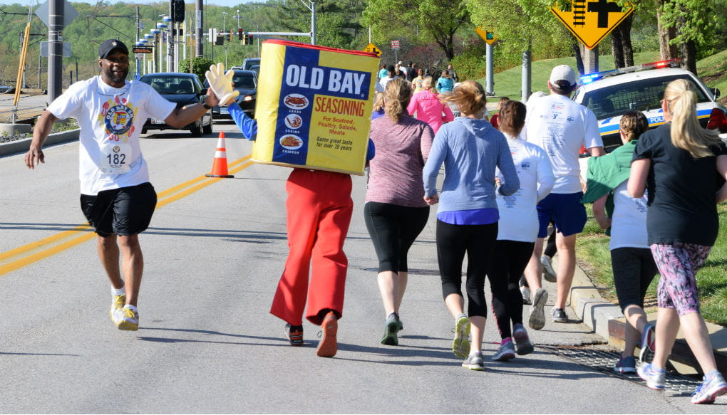 runners-old-bay-5k-participants