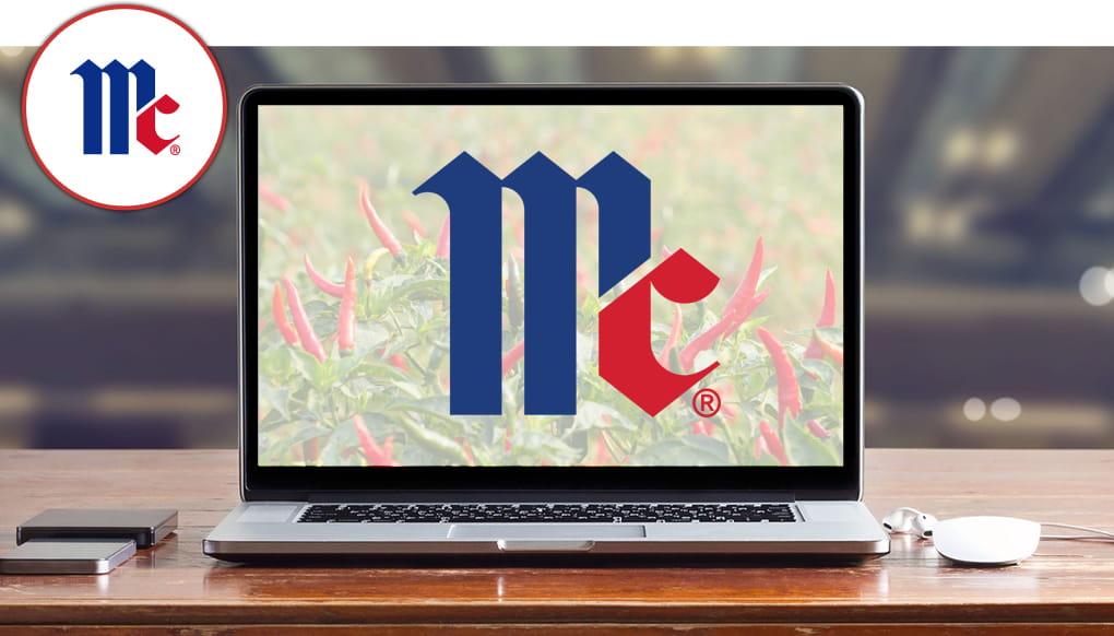 Laptop-McCormick-Logo