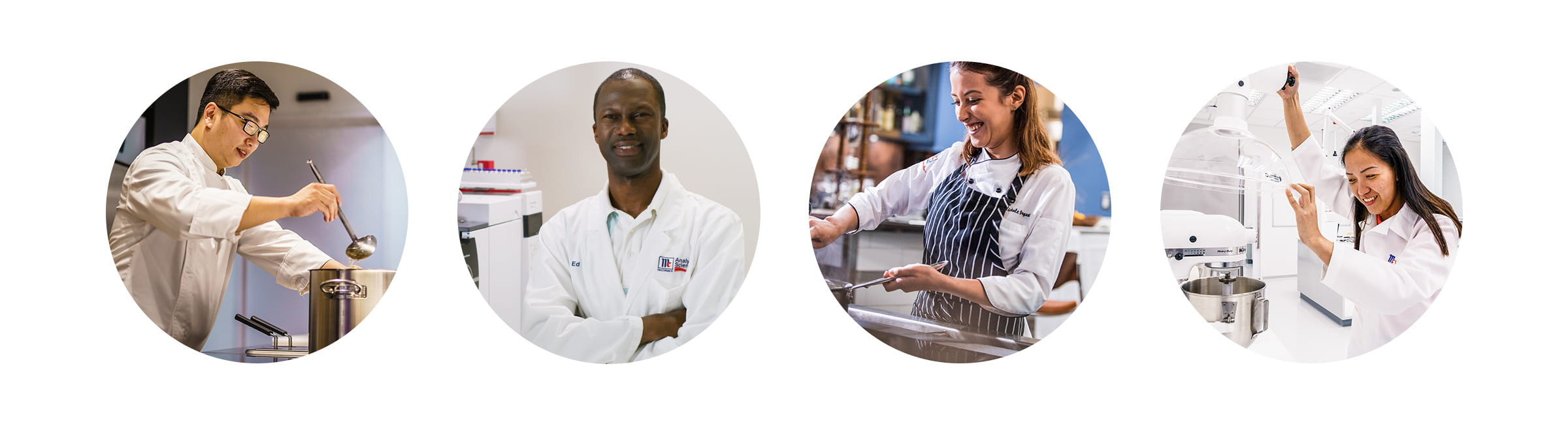 employees-research-cooking